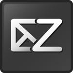 Centos 6.2 x64 Üzerine zcs-network-7.1.4 install