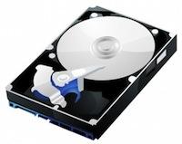 Linux Disk Yönetimi