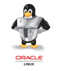 Oracle Public Yum Server