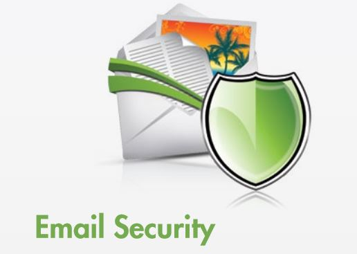 Mail Smtp Proxy – Basic Setup