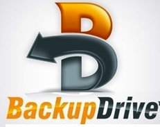 Endian Backup on an External USB Drive