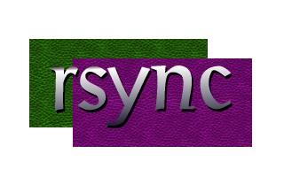 Rsync Script