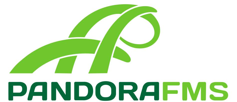 Install Pandorafms CentOS