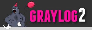 install_graylog2_ubuntu.sh