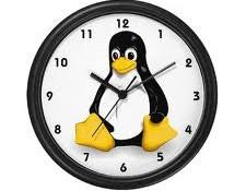 Linux & Unix Tarih ve Saat Ayarı