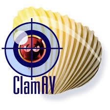 install ClamAV Centos 6.5 x86_64