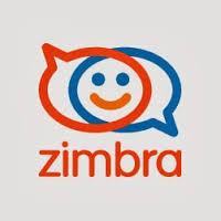 Zimbra – Disable Antivirus ve  Antispam