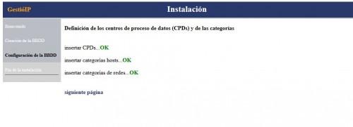 CPDs ok
