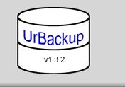 Install UrBackup Ubuntu Server 12.04 LTS