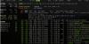 install glances CentOS 6.6