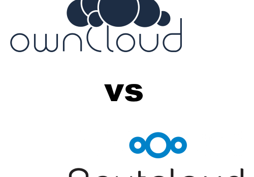 Nextcloud ve ownCloud remove index.php